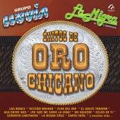 Exitos de Oro Chicano by Various Artists