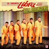 Baila Duranguense by Grupo Libra