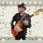 Nem de Cid Campos