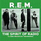 The Spirit of Radio (Live) by Various Artists
