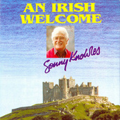 An Irish Welcome by Sonny Knowles