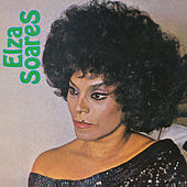 Elza Soares (1985) - Single de Elza Soares