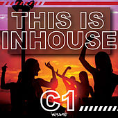 This Is Inhouse C1 by Various Artists