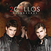 Celloverse by 2CELLOS (SULIC & HAUSER)