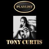 Tony Curtis Playlist de Tony Curtis