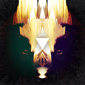 Zero Time Collapsing (Live at MSN Warsaw 10.08.2014) de Atom Heart