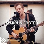 Marcus Foster (OurVinyl Sessions) by Marcus Foster
