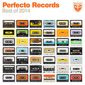 Perfecto Records - Best of 2014 de Various Artists