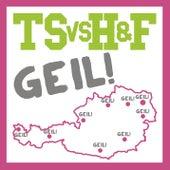 Geil! (Der Remix) von Various Artists