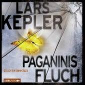 Paganinis Fluch (Ungekürzt) von Lars Kepler