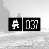 Monstercat Podcast EP. 037 by Monstercat