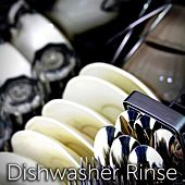 Dishwasher Rinse Sound by Tmsoft's White Noise Sleep Sounds