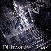 Dishwasher Soak Sound by Tmsoft's White Noise Sleep Sounds