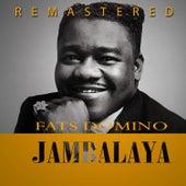 Jambalaya de Fats Domino