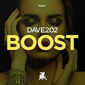 Boost by Dave202