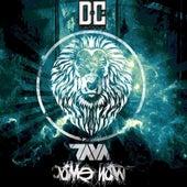Come Now von Dava