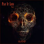 Play It Loud Vol. 3 - Single de Various Artists