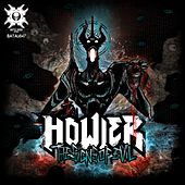 The Signs Of Evil - Single de Howler