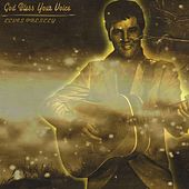 God Bless Your Voice by Elvis Presley