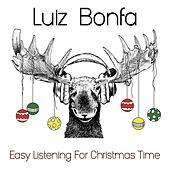 Easy Listening for Christmas Time de Various Artists