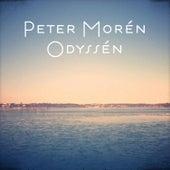 Odyssén by Peter Morén