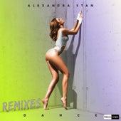 Dance (Remixes) de Alexandra Stan