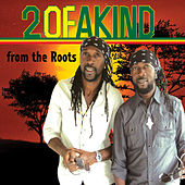 From The Roots by Two Of A Kind