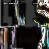 Mutagen Hill by Cold Warning