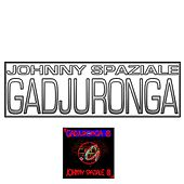 Kick (feat. Gadjuronga) di Johnny Spaziale