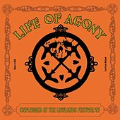 Unplugged At The Lowlands Festival '97 de Life Of Agony