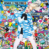 Spark The Fire de Gwen Stefani