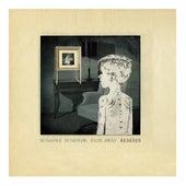 Fade Away (EP) de Susanne Sundfør