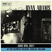 Live After Deaf (Dublin) by Ryan Adams