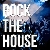 Rock the House von Various Artists