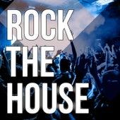 Rock the House de Various Artists