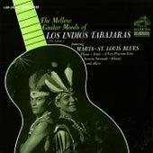 The Mellow Guitar Moods of Los Indios Tabajaras by Los Indios Tabajaras
