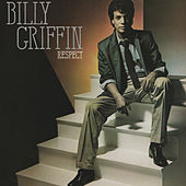 Respect by Billy Griffin