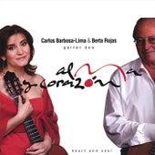 Alma Y Corazon by Carlos Barbosa-Lima