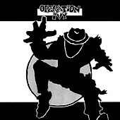 Operation Ivy von Operation Ivy