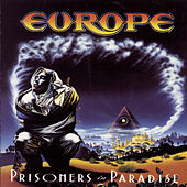 Prisoners In Paradise von Europe