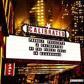 Calibrated Proudly Presents: A Calibration Of The Finest Jazz In Scandinavia by Various Artists