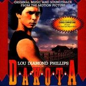 Dakota Soundtrack by Chris Christian