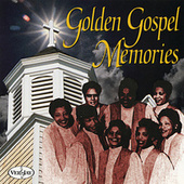 Golden Gospel Memories by Various Artists