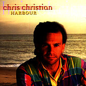 Harbour by Chris Christian