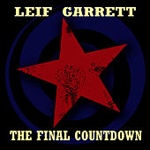 The Final Countdown (Single) by Leif Garrett