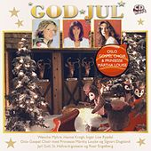God Jul by Various Artists