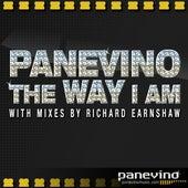 The Way I Am by Panevino