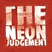 Redbox by Neon Judgement