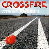 Strong enough! (Online-Version) by Crossfire