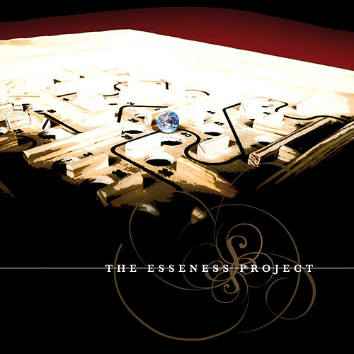 The EssenEss Project by The EssenEss Project